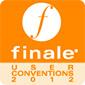 Finaleユーザーの集い2012