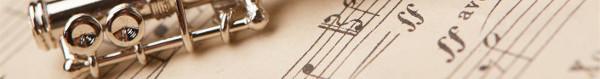 吹奏楽アレンジのためのFinale活用術Vol.3 指導や練習と楽譜のよい関係:Finaleを活動に取り込む」を読む